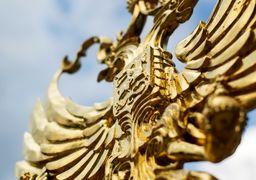 عطش روس ها برای خرید طلا ، تنوع بخشی یا دلارزدایی؟