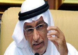 امارات هم پشت سعودی را خالی کرد؟/ وارد نبردی که ارتباطی با ما ندارد نمیشویم