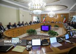 در جلسه هیات دولت مطرح شد؛ ماموریت وزارت صمت برای ساماندهی توزیع گوشت