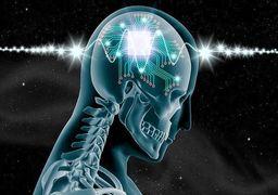 هشدار در مورد تهدید هوش مصنوعی برای بشر