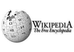 تولید مقاله برای ویکیپدیا به کمک هوش مصنوعی