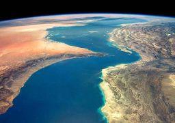 ریزش شاخص بورس کشورهای حاشیه خلیجفارس در پی حمله به نفتکشها