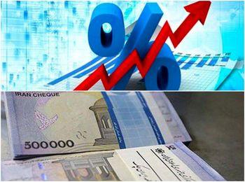 جهش نرخ سود در بازار اوراق ثانویه