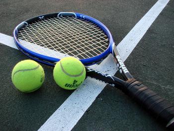 کتک خوردن عجیب ستاره زن سابق تنیس جهان +عکس