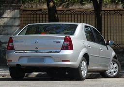 اعلام بی کیفیتترین و با کیفیتترین خودروهای داخلی