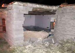 افزایش تعداد مصدومان زلزله تهران