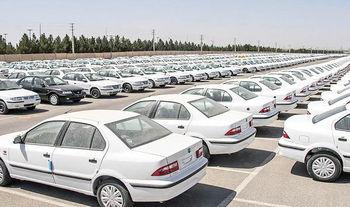 بازار خودروی تهران در هفتهکه گذشت؛ رشد غیرمنتظره قیمتها
