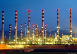 پیشنهاد ایران به آمریکا: در انتقال گاز ایران به اروپا سرمایهگذاری کنید