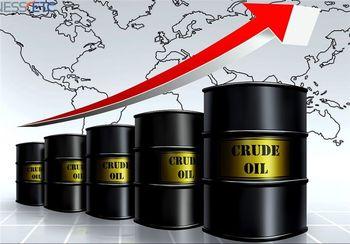 عرضه و تقاضای نفت چه زمانی دوباره اوج می گیرد؟