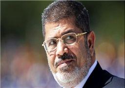 رئیس جمهوری سابق مصر لغو تابعیت می شود