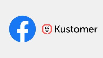 خرید یک میلیارد دلاری فیسبوک برای ارتباط با مشتریان