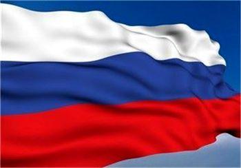 افزایش صادرات ایران به روسیه