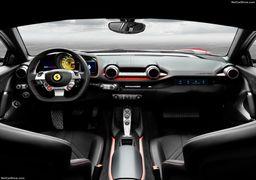 برترین خودروهایی که در سال ۲۰۱۹ معرفی میشوند +تصاویر