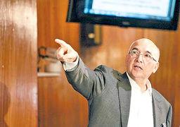 نسخه نامزد سابق جایزه نوبل اقتصاد برای دولت ایران در مواجهه با کرونا
