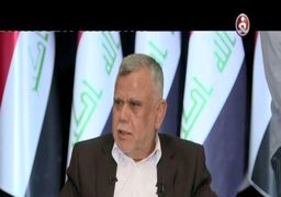 حضور هیچ نیرو و پایگاه نظامی خارجی در خاک عراق را نمیپذیریم
