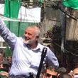 هنیه: موشکهایمان به فراتر از تلآویو میرسد