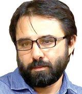 رضا کلاهی