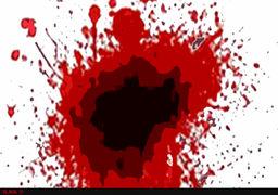 درگیری خونین در بندر ماهشهر با 6 مجروح و کشته