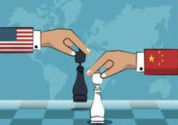 قربانی بعدی جنگ تجاری چین و آمریکا کیست؟