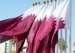 شمار کشورهای قطع رابطه کرده با قطر به 8 رسید