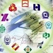 وقت کشی بانک ها در بخشیدن دیرکرد وام های زیر 100 میلیون
