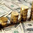 افزایش قیمت طلا در راه است؟