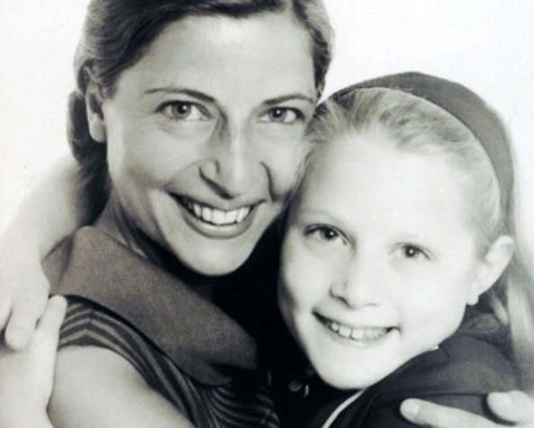 Ruth-daughter-Jane-1960s