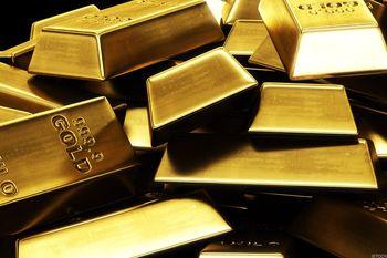 قیمت طلا امروز چهارشنبه ۲۰ /۰۱/ ۹۹ | کاهش قیمت طلا در بازارها