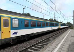 جزییات و قیمت بلیت قطار اربعین اعلام شد+ نرخها