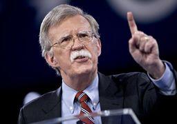 امید آمریکا به روسیه پس از خروج از سوریه