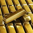 طلا به روزهای «سخت» رسید