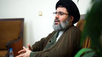 «شیخ صفیالدین» پدرشوهر «زینب سلیمانی» و مقام حزبالله کیست؟