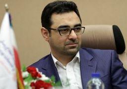 تابوشکنی سیف در انتخاب سیاستگذار ارزی