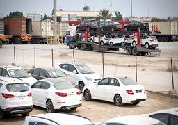 تخلفی رایج و دردسر زا در معاملات خودرو کشور