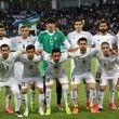 لیست موقت تیم ملی فوتبال ایران اعلام شد/ اکثریت با پرسپولیس