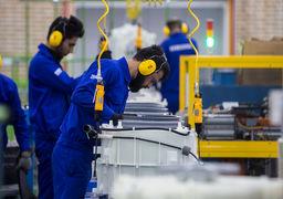 اقتصاد ایران نیازمند نیروی کار ماهر