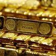 روند صعودی طلا تا کجا ادامه مییابد؟/ پیشبینی تحلیلگران حرفهای از آینده اونس