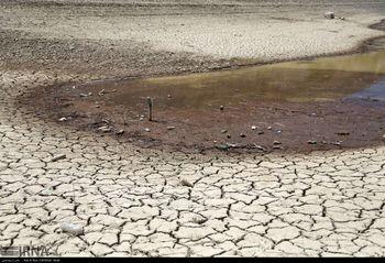 رایجترین تصورات اشتباه درباره تغییرات اقلیمی