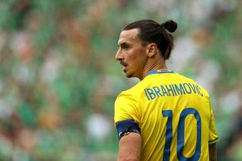عجیب ترین تصویر ممکن از ستاره فوتبال