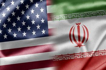مبادلات تجاری ایران و آمریکا چقدر افت کرده است؟