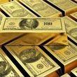 رکوردشکنی جدید طلا در بازار جهانی