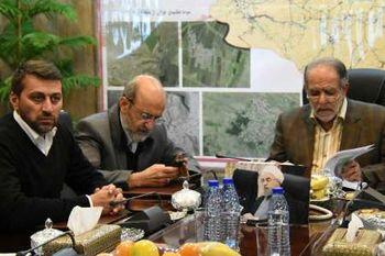 ترکان: عده ای عملکرد مناطق آزاد را وارونه جلوه می دهند