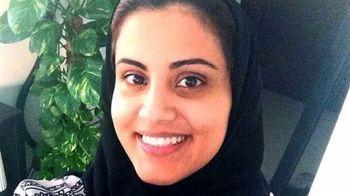 فعال حقوق بشر زندانی در عربستان اعتصاب غذا کرد