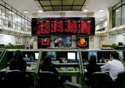 راهکار دستوری جدید برای حفظ شاخص سهام
