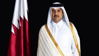 کمک 50 میلیون دلاری قطر به لبنان