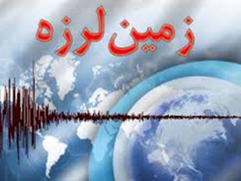 زلزله دیشب نشانه چه بود؟