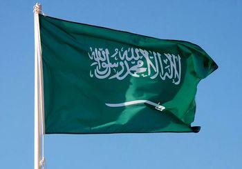 پیشنویس قانون «جنایتکار شمردن رژیم سعودی» آماده شد