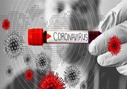 تولید آزمایشی داروهای ویروس کرونا در چند شرکت/امضای قرارداد با ۵ شرکت برای کیتهای تشخیصی
