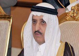 کودتای سفید در عربستان سعودی/چرا «احمد بن عبدالعزیز» به ریاض بازگشت؟