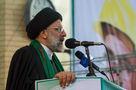 بیانیه ابراهیم رئیسی در مورد انتخابات 96